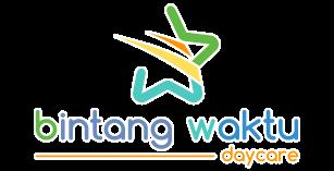 cropped-logo-bintang-waktu-final1.png